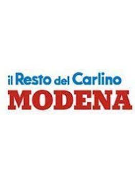 RESTO DEL CARLINO.jpg