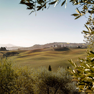 VAL D'ORCIA-14-2.jpg