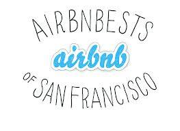 air+logo.jpg