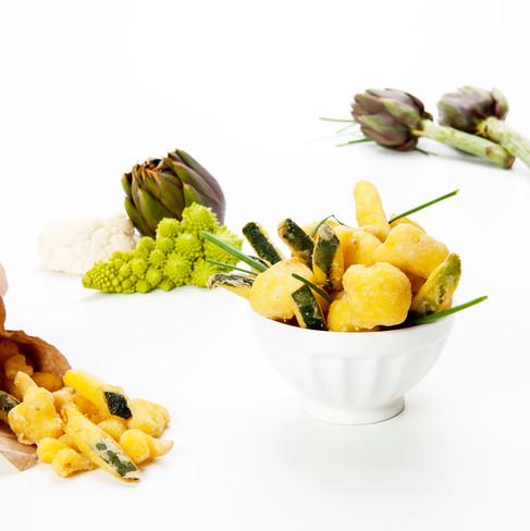 Fotografo Food ADV Bergamo
