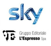 sky+logo.jpg