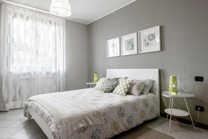 Como fotografo interni case real estate immobiliare immobili affitti bnb