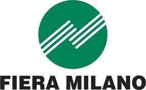 fiera+logo.jpg