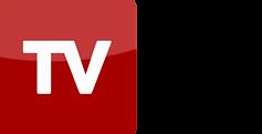 TV QUI.png