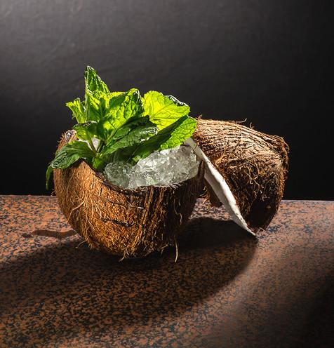 Fotografo Sondrio Adv Beverage PESTANDO L ORTO
