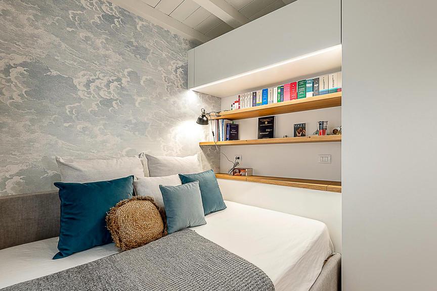 Tiny House Milano