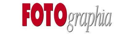 fotographia+logo.jpg