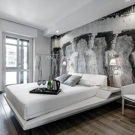 Suites Lagosta Milano