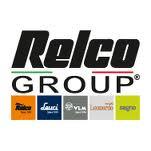 relco+logo.jpg