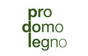 prodomo+logo.jpg