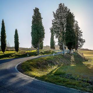FOTOGRAFO LANDSCAPE