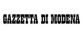 GAZZETTA DI MODENA.png