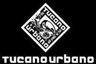 tucano+urbano+logo.jpg