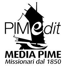 pime+dit+logo.jpg