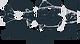 OBI_Logo.png