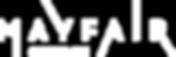 MCRC_Logo_White.png