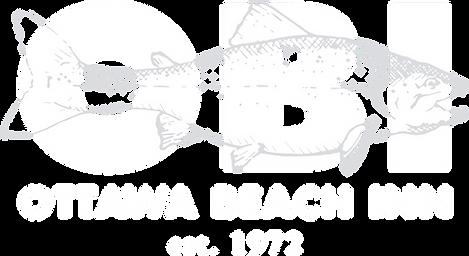 OBI_Logo_White_Primary - White.png