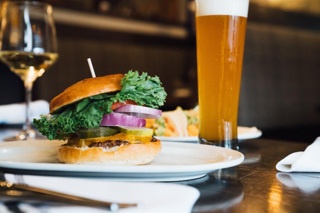 Burger-07770