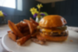 burger pennyroyal cafe saugatuck mi.jpg