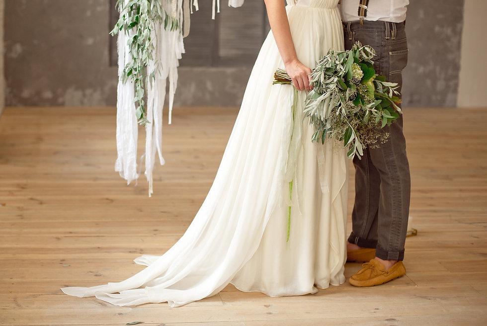baldys-wedding-giveaway.jpg