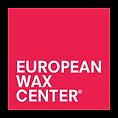 european_wax.png