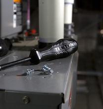 tekton-ndJlw4Bz-1Y-unsplash.jpg