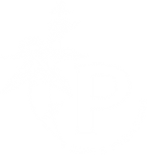 PR_P_Icon-WHITE.png