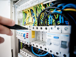 Common Misconceptions in the Field of Electrical Work