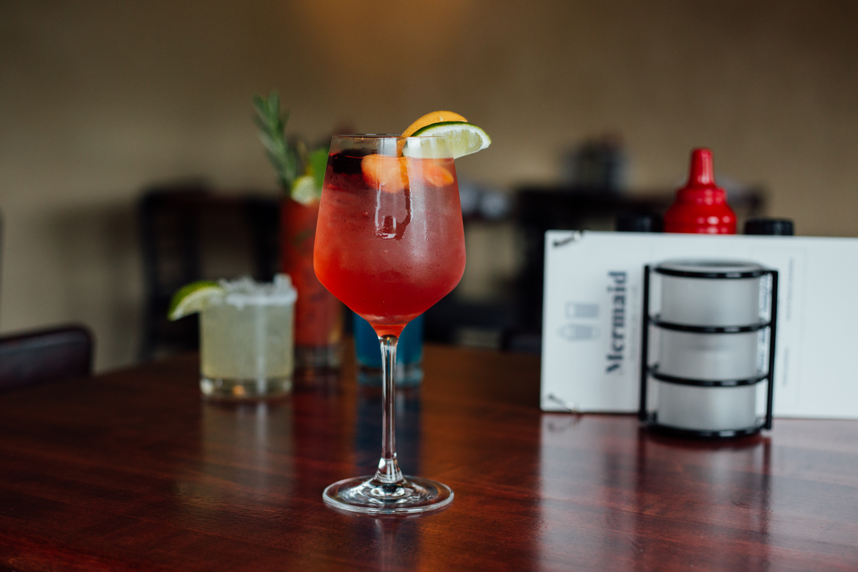 drink-1