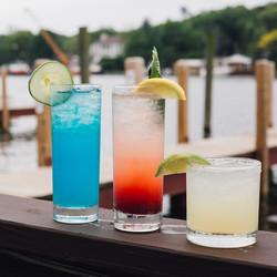 mermaid-drinks-54