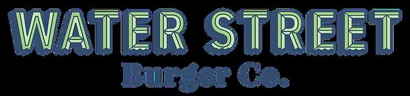 Mermaid_WaterStreetBurgerCo._Logo.png