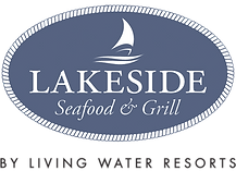 lakeside-new-blue-logo-PNG.png