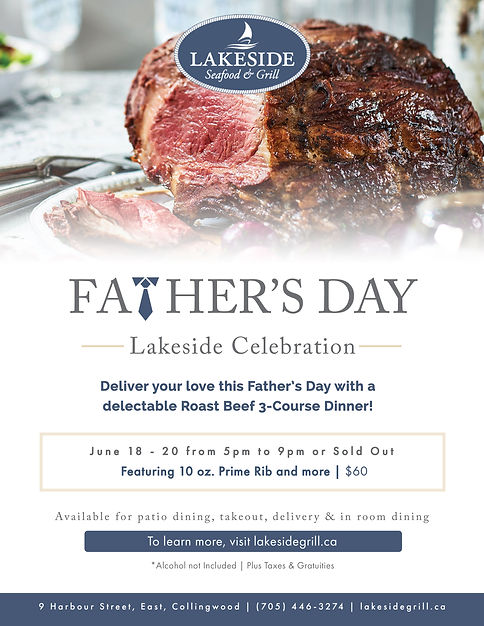 2021-Father's-day-Lakeside-flyer.jpg