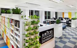 Amicus-Interiors-1-20140611114721