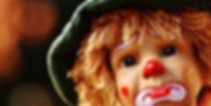 doll-1636128__340.jpg