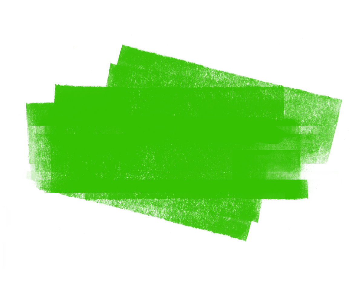 paintmark_green.png