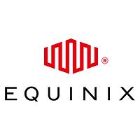 equinix-vector-logo-small.png