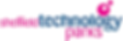 sheff tech logo.png