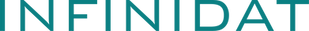 Infinidat-Logo-Positive.png