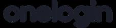 Onelogin_Logotype_black_RGB.png
