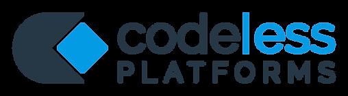 codeless-platforms.png