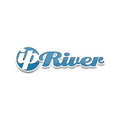 ipriver partners.png