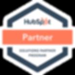 partner-badge-color (1).png