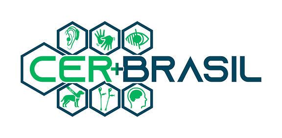LOGO CER+BRASIL.jpg