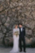 Mariage en Provence-78.jpg