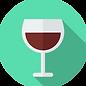 Beverage photography icon