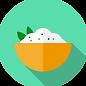 Food phoography icon