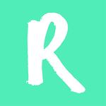 romper-logo.png