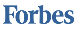forbes-logo-png-transparent.png