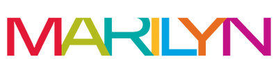 the-marilyn-denis-show-logo+white.png